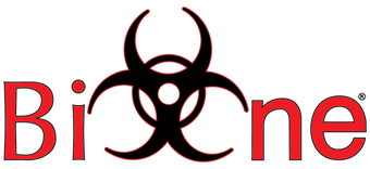 Biohazard Cleaning Company and Crime, Trauma Scene Cleanup in Charleston Area, South Carolina